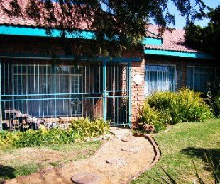 R 798,000 - 3 Bed House For Sale in Riebeeckstad