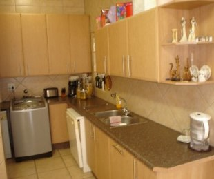 R 950,000 - 3 Bed House For Sale in Primrose East