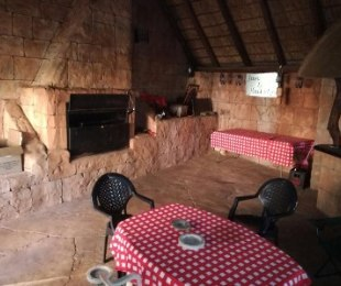 R 1,900,000 - 4 Bed Home For Sale in Amandasig
