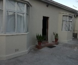 R 1,650,000 - 3 Bed House For Sale in Goodwood