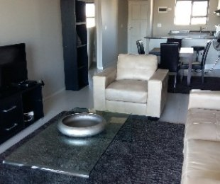 R 2,343,600 - 2 Bed Apartment For Sale in Blouberg