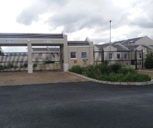 R 1,500,000 - 3 Bed Property For Sale in Ottery