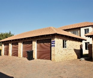 R 1,120,000 - 3 Bed Home For Sale in Tyger Valley
