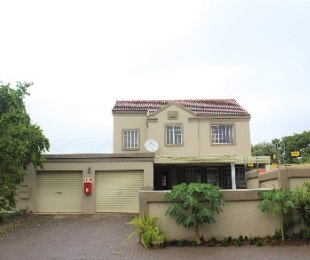 R 1,300,000 - 3 Bed House For Sale in Equestria