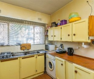 R 3,100 - 2 Bed Flat To Rent in Haddon