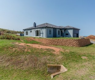 R 2,675,000 - 3 Bed Property For Sale in Mossel Bay