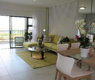R 15,100 - 3 Bed Apartment To Rent in Waterfall Country Estate