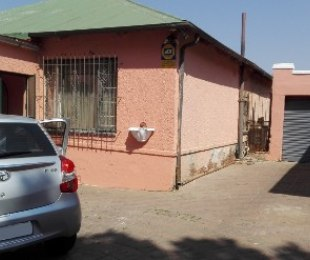 R 795,000 - 3 Bed Home For Sale in Malvern