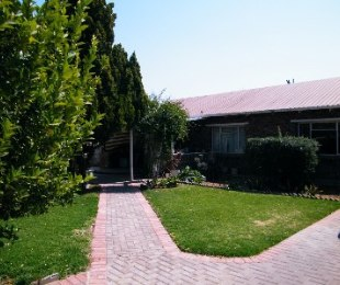 R 650,000 - 4 Bed Home For Sale in Bedelia