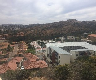 R 750,000 - 2 Bed Property For Sale in Winchester Hills