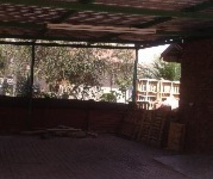 R 8,500 - 3 Bed House To Let in Pretoria North