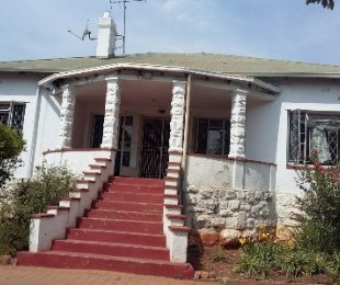 R 1,890,000 - 3 Bed Property For Sale in Observatory