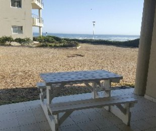 R 2,850,000 - 2 Bed Apartment For Sale in Lagoon Beach