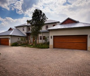 R 35,000 - 4 Bed Apartment To Let in Carlswald
