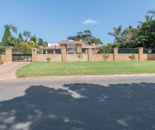 R 4,395,000 - 4 Bed Home For Sale in Aurora