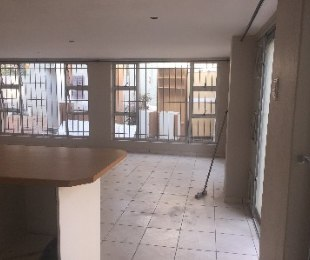 R 6,500 - 1 Bed Flat To Rent in Blairgowrie