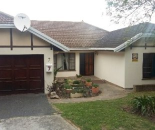 R 2,495,000 - 4 Bed Home For Sale in De Bron