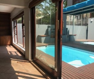 R 23,500 - 3 Bed Property To Let in Sandown