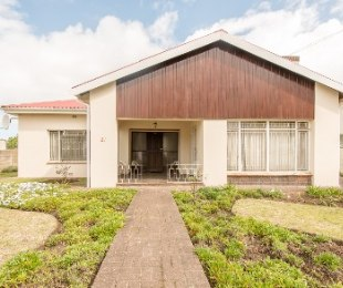 R 1,295,000 - 3 Bed Property For Sale in George South