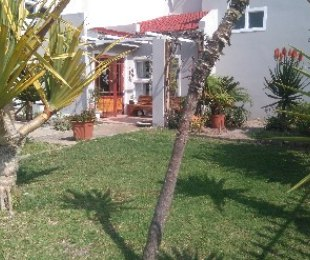 R 1,520,000 - 4 Bed Home For Sale in Port Owen