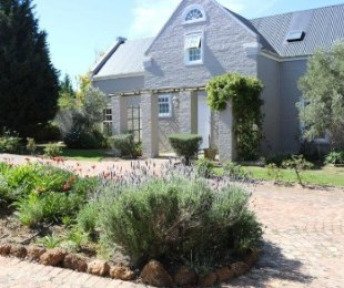R 8,500,000 - 10 Bed House For Sale in Vierlanden