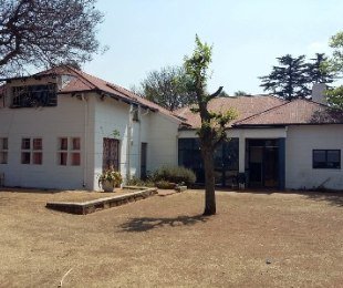R 1,750,000 - 5 Bed House For Sale in Observatory
