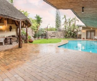 R 5,500,000 - 4 Bed House For Sale in Valmary Park