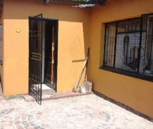 R 8,500 - 3 Bed Property To Rent in Lindhaven