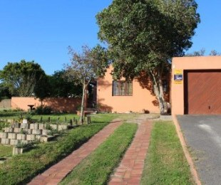 R 1,895,000 - 3 Bed Home For Sale in Goedemoed