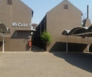 R 480,000 - 2 Bed Flat For Sale in Akasia