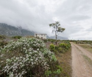 R 340,000 -  Land For Sale in Betty's Bay