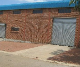 R 2,850,000 -  Commercial Property For Sale in Booysens