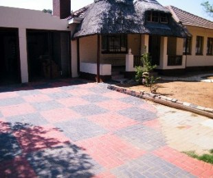 R 599,000 - 3 Bed Home For Sale in Bedelia