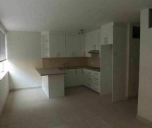 R 4,990 - 2 Bed Apartment To Rent in Mondeor