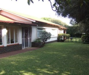 R 1,580,000 - 3 Bed Home For Sale in Valhalla