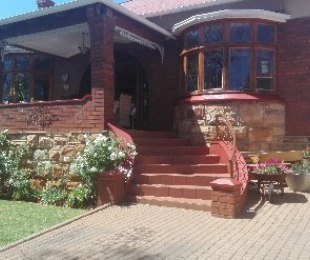 R 1,695,000 - 3 Bed Property For Sale in Kensington