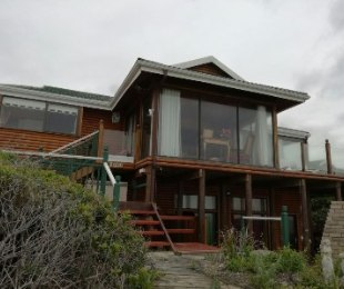R 4,999,000 - 5 Bed House For Sale in Glentana
