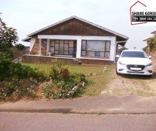 R 945,000 - 3 Bed House For Sale in Reservoir Hills