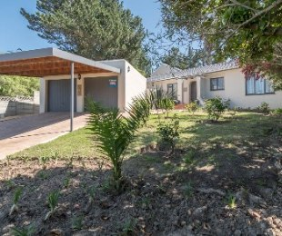 R 2,650,000 - 3 Bed Home For Sale in Amanda Glen