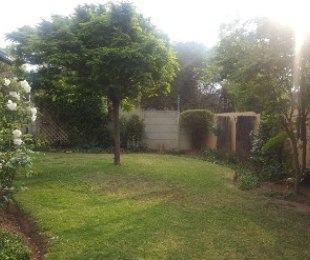 R 9,500 - 3 Bed Property To Rent in Northwold