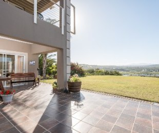 R 5,460,000 - 8 Bed Commercial Property For Sale in Groot Brakrivier