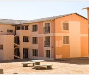 R 2,800 - 2 Bed Flat To Rent in Pennyville
