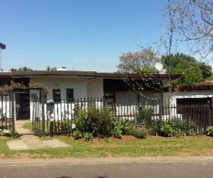 R 3,600,000 - 3 Bed Home For Sale in Kenridge
