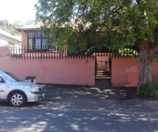 R 790,000 - 4 Bed Property For Sale in Lorentzville