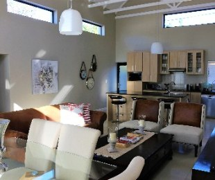 R 3,150,000 - 3 Bed Home For Sale in Durbanville Central