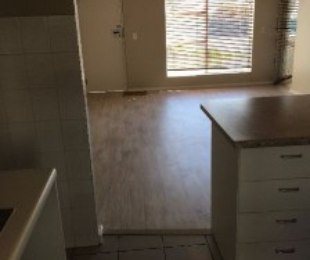 R 10,000 - 2 Bed Apartment To Rent in Plumstead