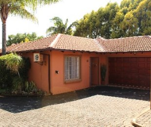 R 1,260,000 - 3 Bed Property For Sale in Florauna