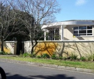 R 36,000 - 3 Bed Property To Rent in Constantia