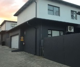 R 1,550,000 - 3 Bed Property For Sale in Rustenburg