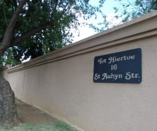 R 480,000 - 1 Bed House For Sale in Alberton